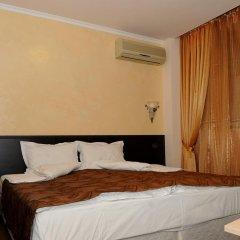 Отель Balkan Болгария, Правец - отзывы, цены и фото номеров - забронировать отель Balkan онлайн фото 9