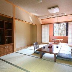 Ooedo-Onsen Monogatari Hotel Nasushiobara Kamoshika-so Насусиобара