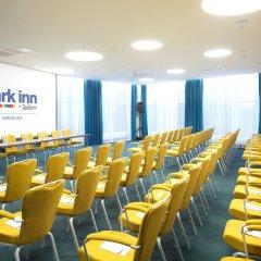 Гостиница Park Inn by Radisson Ярославль в Ярославле - забронировать гостиницу Park Inn by Radisson Ярославль, цены и фото номеров помещение для мероприятий