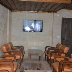 Goreme City Hotel Турция, Гёреме - отзывы, цены и фото номеров - забронировать отель Goreme City Hotel онлайн питание фото 2