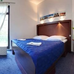 Отель Palace Hotel Китай, Шэньчжэнь - отзывы, цены и фото номеров - забронировать отель Palace Hotel онлайн фото 16