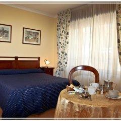 Отель B&B Armonia Италия, Сиракуза - отзывы, цены и фото номеров - забронировать отель B&B Armonia онлайн в номере фото 2