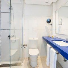 Отель Globales Palmanova Palace ванная