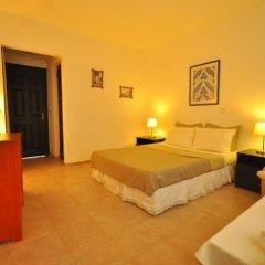 Club Pirinc Hotel комната для гостей фото 5