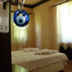 Defne Hotel Турция, Камликой - отзывы, цены и фото номеров - забронировать отель Defne Hotel онлайн детские мероприятия фото 2