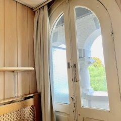 Отель DiAnn Нидерланды, Амстердам - 4 отзыва об отеле, цены и фото номеров - забронировать отель DiAnn онлайн сауна