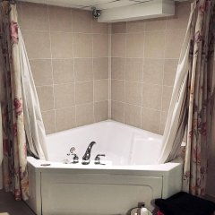 Отель Blue Gables Bed and Breakfast спа фото 2