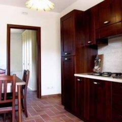 Отель Agriturismo Raggioverde Италия, Реканати - отзывы, цены и фото номеров - забронировать отель Agriturismo Raggioverde онлайн в номере фото 2