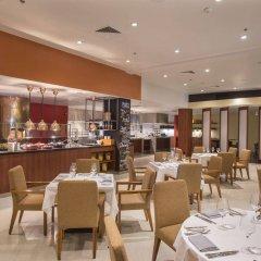 Отель Guam Plaza Resort & Spa Гуам, Тамунинг - отзывы, цены и фото номеров - забронировать отель Guam Plaza Resort & Spa онлайн питание фото 3
