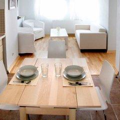 Mavi Konak Apart & Hotel в номере