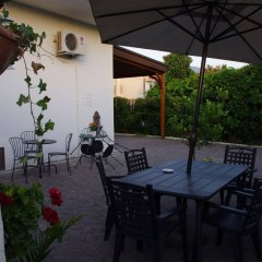 Отель B&B Pompei Welcome Италия, Помпеи - отзывы, цены и фото номеров - забронировать отель B&B Pompei Welcome онлайн