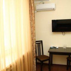 Гостиница Белые росы в Белгороде - забронировать гостиницу Белые росы, цены и фото номеров Белгород удобства в номере фото 2