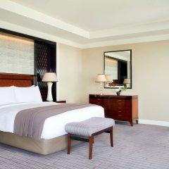Отель The Ritz Carlton Tokyo Токио комната для гостей фото 5