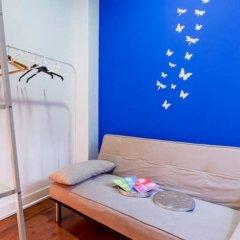 Отель With 2 Bedrooms in Madrid, With Wifi Испания, Мадрид - отзывы, цены и фото номеров - забронировать отель With 2 Bedrooms in Madrid, With Wifi онлайн фото 4