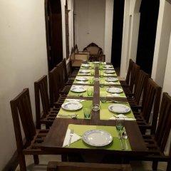 Отель Ovitiyas Bandarawela фото 2
