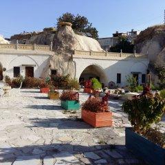 Ortahisar Cave Hotel Турция, Ургуп - отзывы, цены и фото номеров - забронировать отель Ortahisar Cave Hotel онлайн фото 2