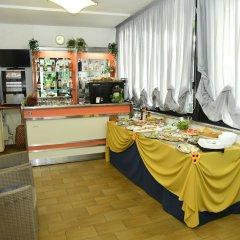 Hotel Leonarda фото 18