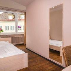 Smart Stay - Hostel Munich City Мюнхен комната для гостей фото 4