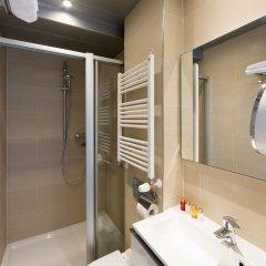 Отель No. 377 House Нидерланды, Амстердам - отзывы, цены и фото номеров - забронировать отель No. 377 House онлайн ванная