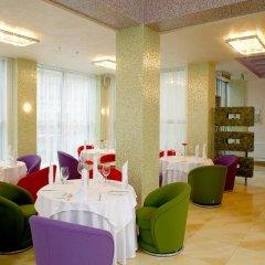 Гостиница Парк Отель Украина, Днепр - отзывы, цены и фото номеров - забронировать гостиницу Парк Отель онлайн фото 6