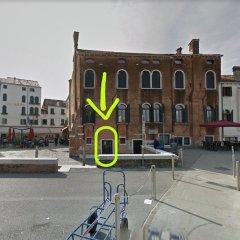 Отель Ca Beccarie 3 Италия, Венеция - отзывы, цены и фото номеров - забронировать отель Ca Beccarie 3 онлайн
