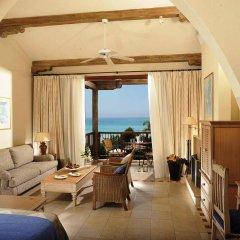 Отель Columbia Beach Resort комната для гостей фото 2