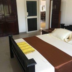 Отель Bawana Beach House комната для гостей фото 3