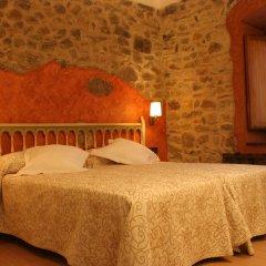 Hotel Casa Mas Gran комната для гостей
