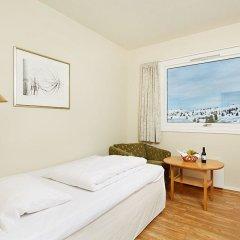 Storefjell Resort Hotel комната для гостей фото 2