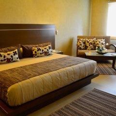 Layfer Express & hotel Inn Córdoba, Veracruz комната для гостей фото 5