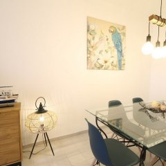 Отель 13 Quinta Nova Apartment Португалия, Портимао - отзывы, цены и фото номеров - забронировать отель 13 Quinta Nova Apartment онлайн