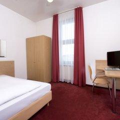 Отель Max Brown Kudamm удобства в номере фото 2