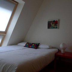 Отель Apartamentos Okendo Сан-Себастьян детские мероприятия фото 2