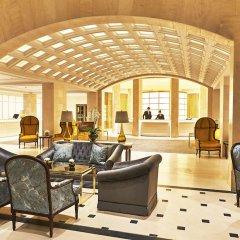 Отель Adlon Kempinski интерьер отеля фото 4