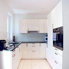 Апартаменты Premium Apartments By Livingdowntown Цюрих в номере фото 2