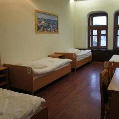 Гостиница Sultan na Rizhskom 2* Стандартный номер с двуспальной кроватью фото 21