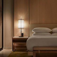 Отель Solitaire Bangkok Sukhumvit 11 комната для гостей фото 5