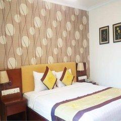 Adora Hotel комната для гостей фото 4