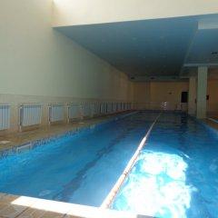 Diana Hotel Горис бассейн фото 3