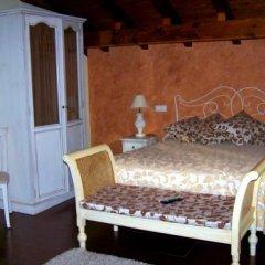Отель Posada Valle de Güemes Испания, Лианьо - отзывы, цены и фото номеров - забронировать отель Posada Valle de Güemes онлайн развлечения