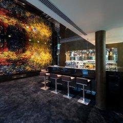 Отель Living Hotel Das Viktualienmarkt by Derag Германия, Мюнхен - отзывы, цены и фото номеров - забронировать отель Living Hotel Das Viktualienmarkt by Derag онлайн развлечения