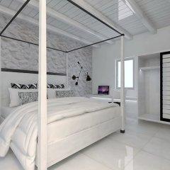 Отель Mediterranean White Остров Санторини детские мероприятия фото 2