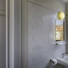 Hotel OTAR ванная фото 2