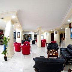 Eylul Hotel интерьер отеля фото 2