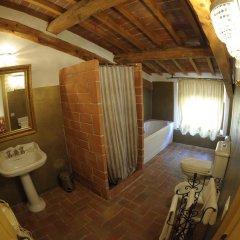 Отель La Pia Dama Синалунга помещение для мероприятий