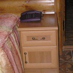 Гостиница Старый Двор в Суздале отзывы, цены и фото номеров - забронировать гостиницу Старый Двор онлайн Суздаль фото 3