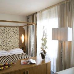 Отель Grand Hotel Admiral Palace Италия, Кьянчиано Терме - отзывы, цены и фото номеров - забронировать отель Grand Hotel Admiral Palace онлайн фото 5