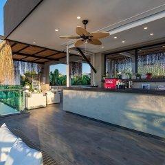 White City Resort Hotel Турция, Аланья - отзывы, цены и фото номеров - забронировать отель White City Resort Hotel онлайн гостиничный бар