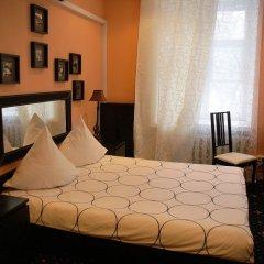 Гостиница 45 комната для гостей фото 5