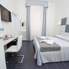 Отель Grey&White B&B комната для гостей фото 2